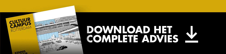 Download het complete advies